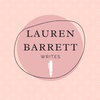 Lauren Barrett Writes